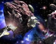 Space Doom